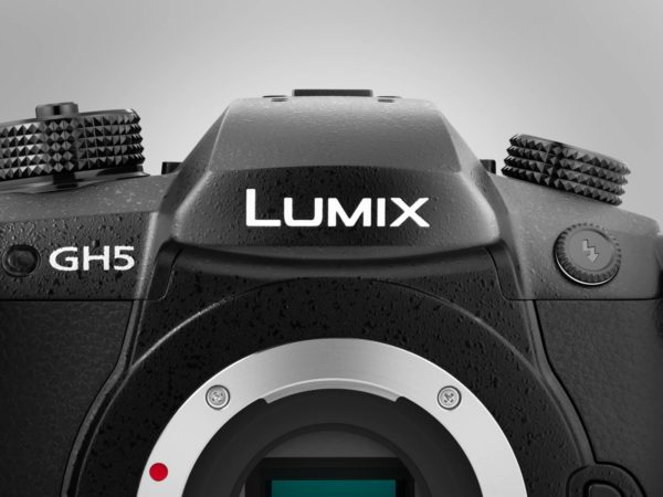 Gh5 Front Large
